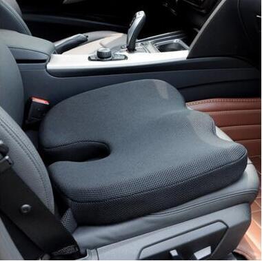 High-quality-Memory-Foam-Non-slip-Cushion-Pad-Inventories-Adjustable-Car-Seat-Cushions-Adult-Car-Seat-4.jpg_640x640-4