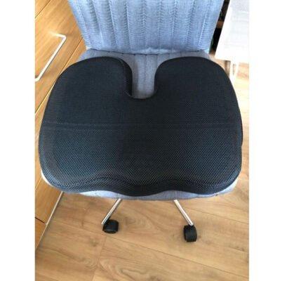 Pilonidal-Pillow-Chair-U