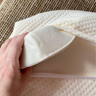 cushion-for-occipital-neuralgia